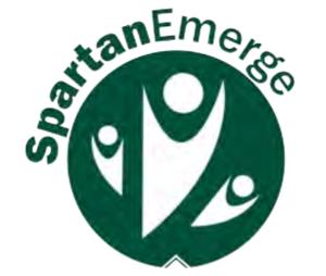 Spartan Emerge