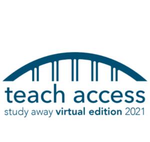 Virtual Study Away Silicon Valley Program Info Session