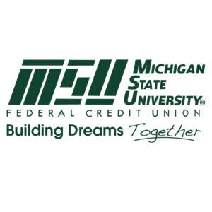 Financial Series: Credit 101 | MSU Federal Credit Union