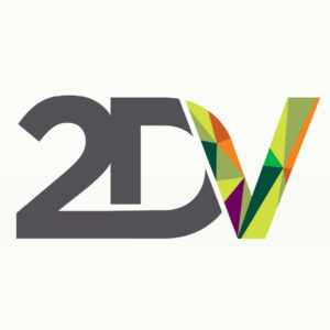 2 Day Venture: Innovation in Arts & Humanities @ Edward J. Minskoff Pavilion | East Lansing | Michigan | United States